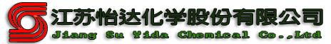 黑龙江蓝天建设钱柜777娱乐手机官网有限钱柜娱乐777手机客户端